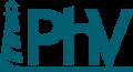 PHV Pharmacovigilance